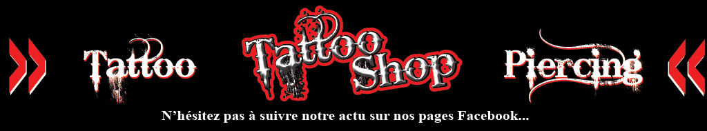 Tattoo shop for Tattoo shops in colorado springs